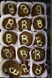 bitcoin-cake-helen-kholin