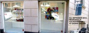 gadens galleri helenkholin solo exhibition copy2