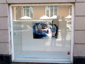helenkholin gadensgalleri udstilling2