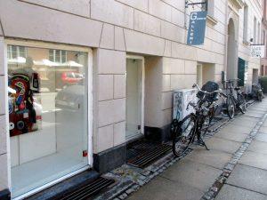 helenkholin gadensgalleri udstilling3