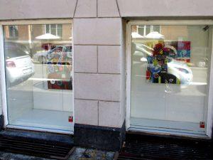 helenkholin gadensgalleri udstilling4