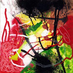 small paintings helenkholin Helen Kholin