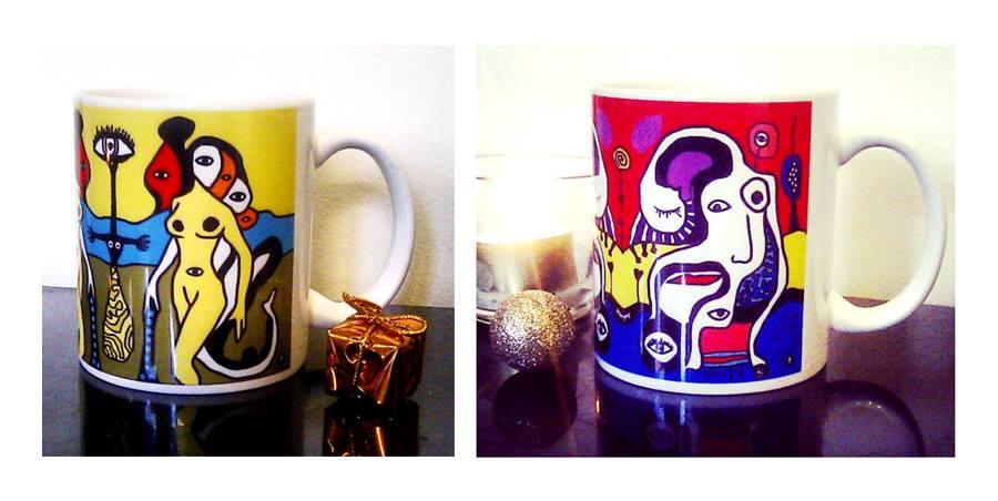 helen kholin new mugs