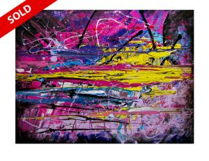sold painting helenkholin