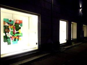 helenkholin-helen-kholin-gadens-galleri
