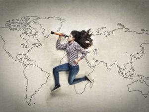 Indsigt-og-Udsyn-Verdens-kvinde-i-Danmark