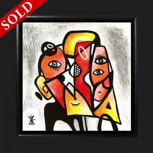 person-abstract-face-helenkholin-fb-sold
