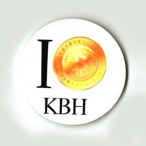 I bitcoin cph copenhagen bitcoin helen kholin helenkholin