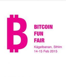 bitcoin funfair helenkholin