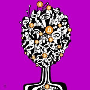 blockchain head bitcoin helenkholin bitcoin mycelium