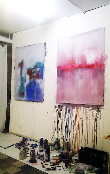 work in progress at skabe kunst helen kholin helenkholin 3