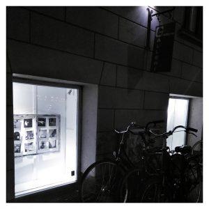 2 life city objects fotoudstilling photoexhibition helen kholin gadens galleri january 2019