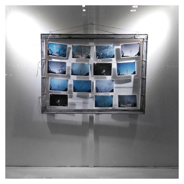 3 life city objects fotoudstilling photoexhibition helen kholin gadens galleri january 2019
