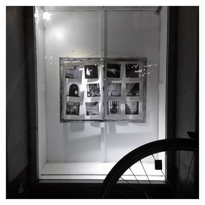 4 life city objects fotoudstilling photoexhibition helen kholin gadens galleri january 2019
