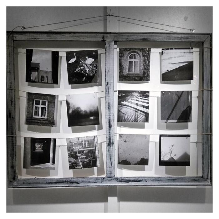 life city objects fotoudstilling photoexhibition helen kholin gadens galleri january 2019
