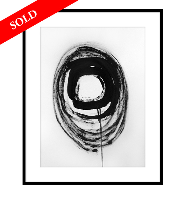 space 1 helen kholin sold art solgt kunst maleri