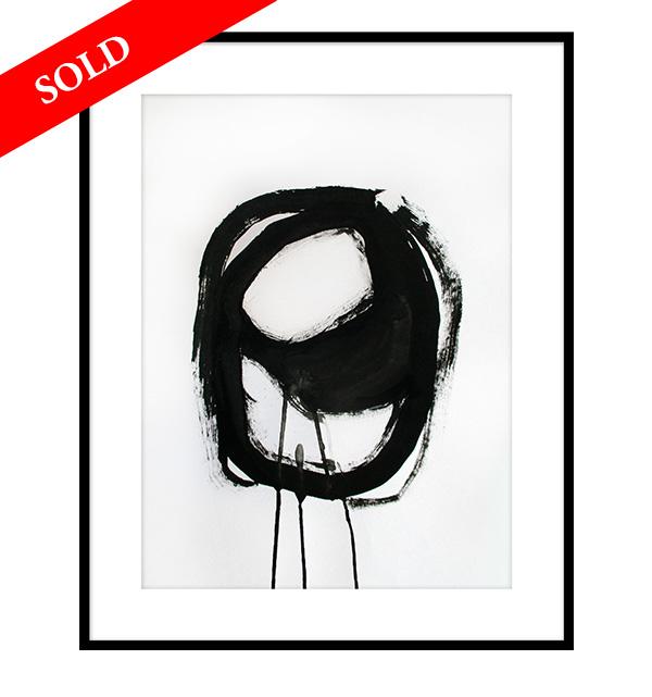 space 6 helen kholin sold art solgt kunst maleri