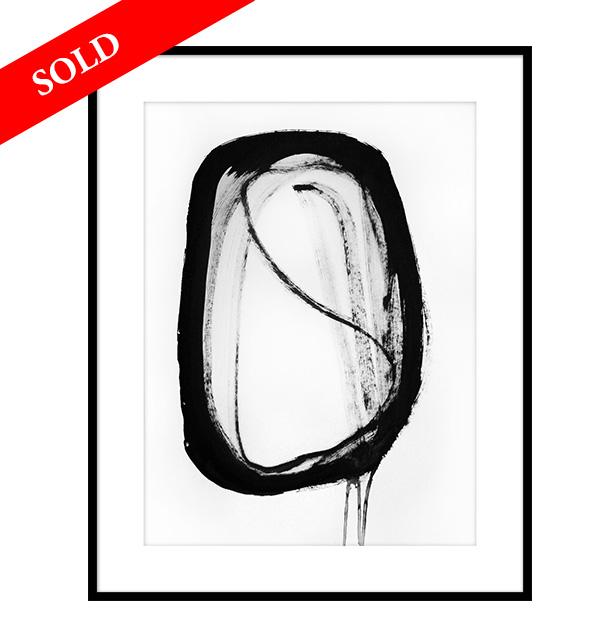 space 8 helen kholin sold art solgt kunst maleri