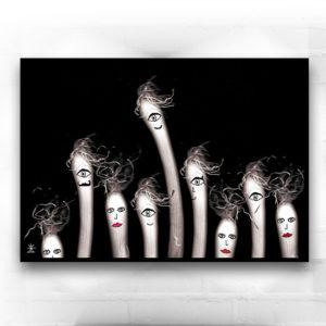 10-party-x-planet-kunsttryk-print-med-kunst-ufoprint-art-prints-boligkunst-helen-kholin