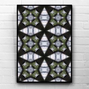 11-kaleidoscope-1-x-planet-kunsttryk-print-med-kunst-ufoprint-art-prints-boligkunst-helen-kholin-1