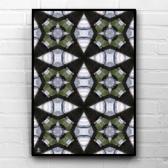 11-kaleidoscope-1-x-planet-kunsttryk-print-med-kunst-ufoprint-art-prints-boligkunst-helen-kholin