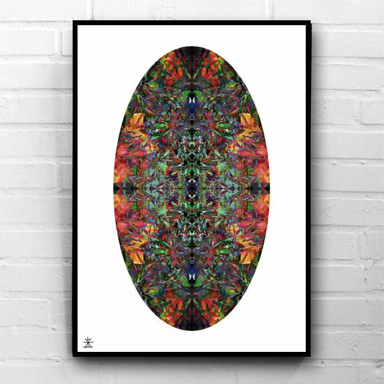 12-kaleidoscope-2-x-planet-kunsttryk-print-med-kunst-ufoprint-art-prints-boligkunst-helen-kholin