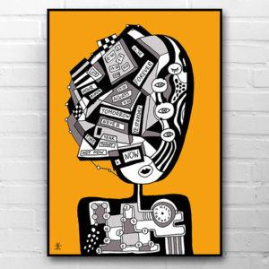 3-time-Time-in-our-thoughts-kunsttryk-print-med-kunst-ufoprint-art-prints-helen-kholin