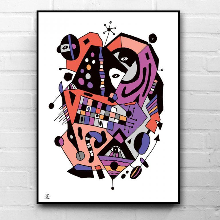 4-Crop-circle-space-games-kunsttryk-print-med-kunst-ufoprint-art-prints-helen-kholin-768x768