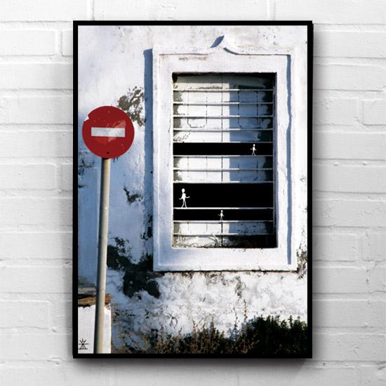 4-do-not-stop-stopper-aldrig-x-planet-kunsttryk-print-med-kunst-ufoprint-art-prints-boligkunst-helen-kholin