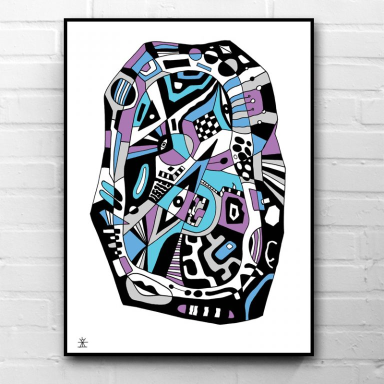 5-Crop-circle-see-through-mazes-kunsttryk-print-med-kunst-ufoprint-art-prints-helen-kholin-768x768
