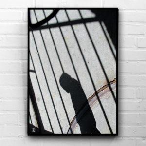 5-angel-engel-x-planet-kunsttryk-print-med-kunst-ufoprint-art-prints-boligkunst-helen-kholin