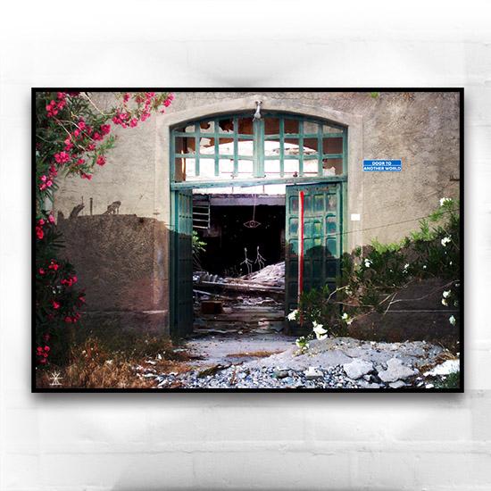 6-door-to-another-world-x-planet-kunsttryk-print-med-kunst-ufoprint-art-prints-boligkunst-helen-kholin