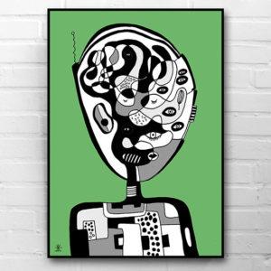 6-time-Closed-timelike-curve-CTC-kunsttryk-print-med-kunst-ufoprint-art-prints-helen-kholin