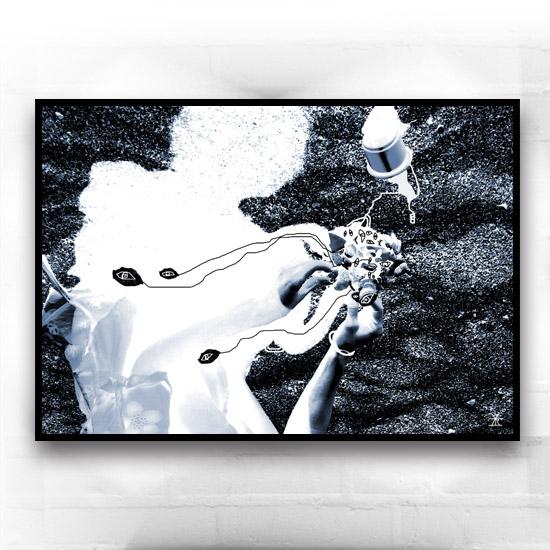 7-building-the-universe-x-planet-kunsttryk-print-med-kunst-ufoprint-art-prints-boligkunst-helen-kholin