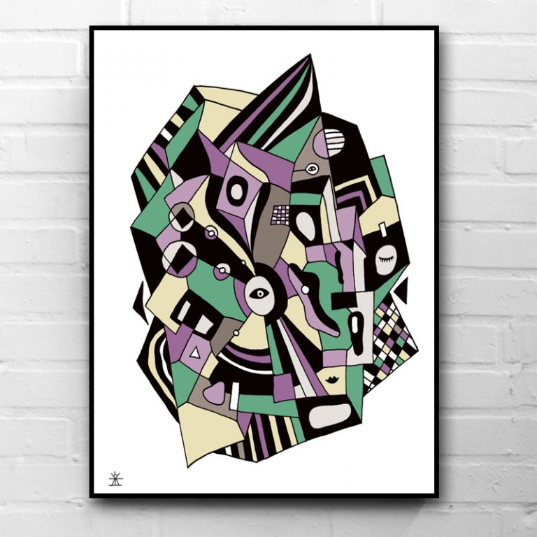 8-Crop-circle-centrism-kunsttryk-print-med-kunst-ufoprint-art-prints-helen-kholin-768x768
