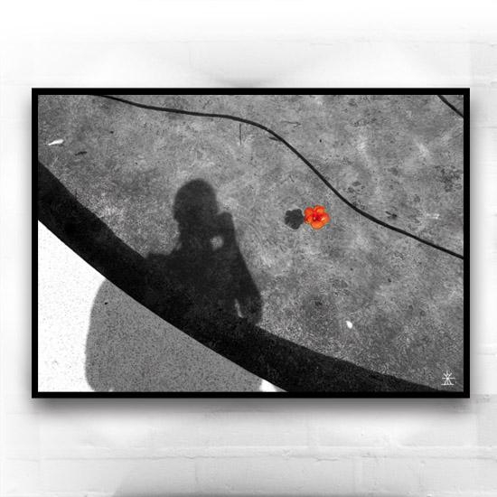 8-life-line-x-planet-kunsttryk-print-med-kunst-ufoprint-art-prints-boligkunst-helen-kholin