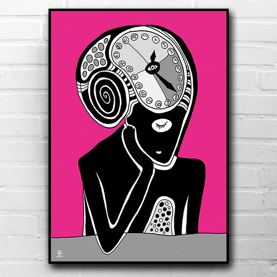 8-time-Boredom-and-feeling-of-time-kunsttryk-print-med-kunst-ufoprint-art-prints-helen-kholin.jpg